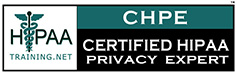 HIPAA-Privacy-Certification