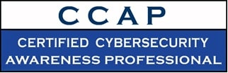 Certified CyberSecurity Awareness Professional Certification Training