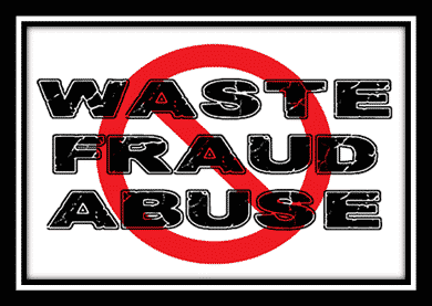 Medical Fraud, Waste and Abuse Training Course
