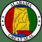 Cyber Security Awareness Course Alabama