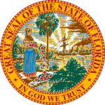 Cybersecurity Awareness Course for Social Engineering Florida